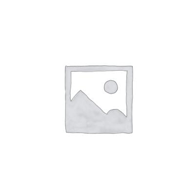 Fotogrammetrický software