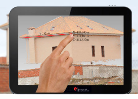 3d-design-eyesmap-tablet
