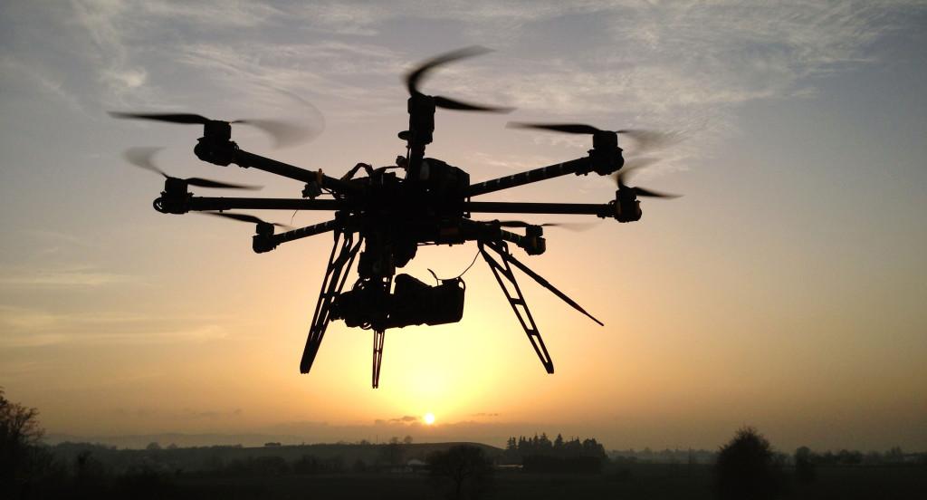 Drone-1024x552