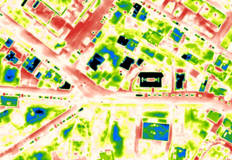 EUROSENSE-Aerial-Thermography-Extract-1170x810