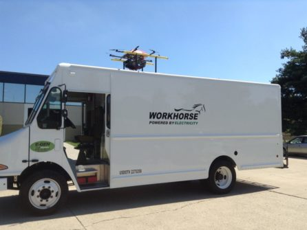 UAV-delivery-truck-system-1170x878
