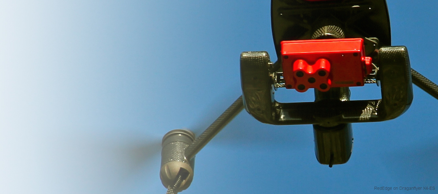 multispectral-camera-red-edge