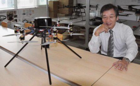 n-drone-a-20150612-870x538