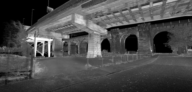 ROBIN-Drive-Runcorn-Bridge_0001_0002