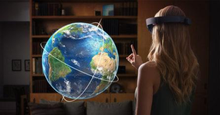 virtualni-realita-geodezie