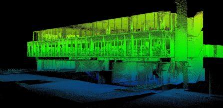 zamerani-stavby-laserove-skenovani-geoslam