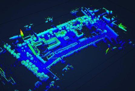 Laserove-skenovani-geoslam-zeb-horizon-mobilni-skener