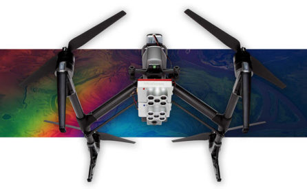 Multispektralni-kamera-system-RedEdge-MX