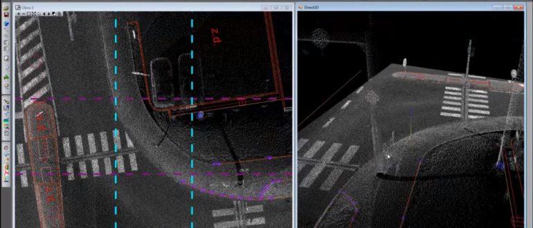 software-geostore-v6-3d-pro-mapovani-mracna-bodu