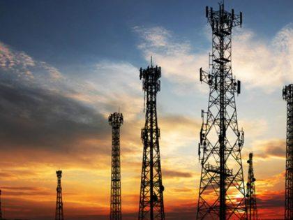 Ohrožují nové 5G sítě spolehlivý příjem GPS / GNSS signálů?