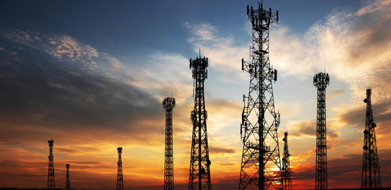 5G-sit-ruseni-gps-gnss-signalu